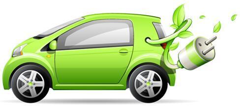 氢燃料电池汽车补贴即将退出?