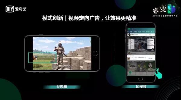 长视频平台,品效协同的下一个岔路口