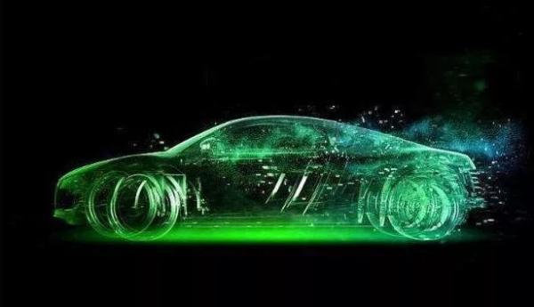 材料委深度好文:一文带您了解氢内燃机技术及发展历程