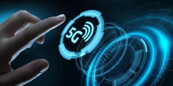 第四次工业革命的真正支柱!5G市场比你想象的要大得多