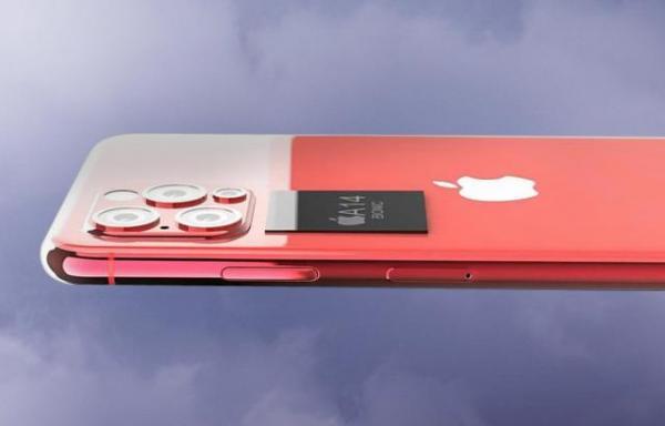 苹果明年全面爆发:iPhone 12销量或达一亿部!