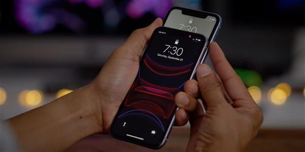 iOS 13新版本就要发布:明年苹果动作不断!
