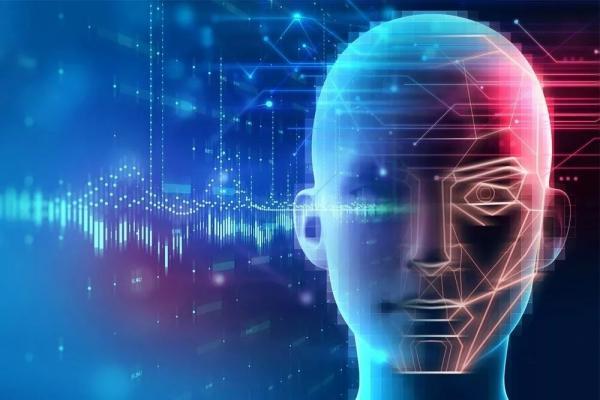 Ai芯天下丨思考丨人脸识别的边界:哪种程度的信息采集才适用?