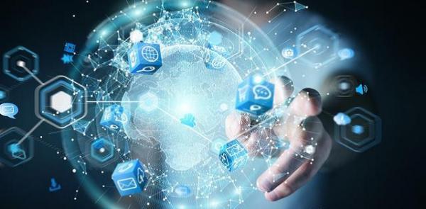 传感器领域爆发式增长,如何看待市场及未来发展趋势?
