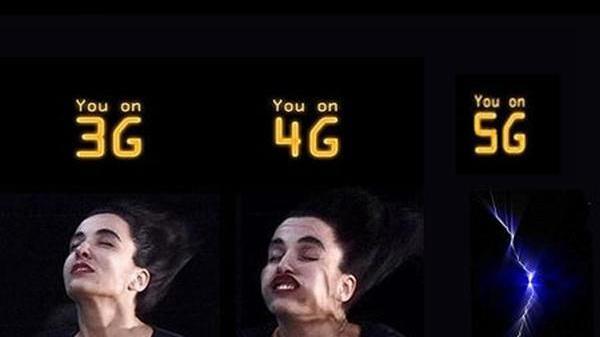 5G手机再创新低,4G手机价格雪崩的时候到来了