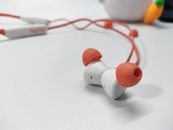 """多模式降噪耳机 世界""""音""""你而变"""