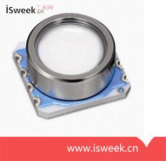 MS5540C压力传感器用于测量大气压力