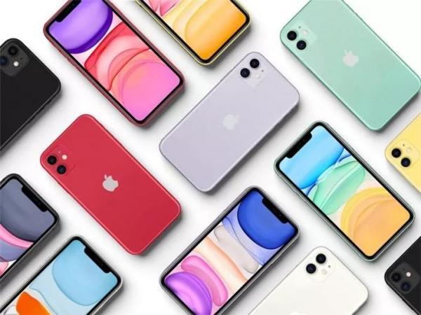苹果iPhone迎来13岁生日:你的iPhone几岁了呢?