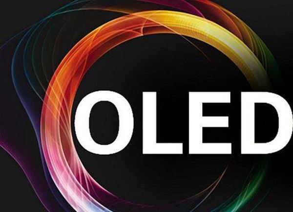 中国OLED面板产能将翻倍,韩国在该市场的地位将进一步下降
