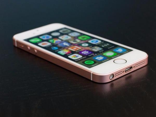 除了iPhone 9,还有这些苹果新品值得期待!