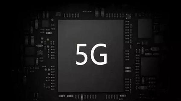 又一家芯片企业发布5G芯片,中国手机芯片企业围攻美国高通!