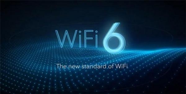 5G基带芯片市场,Wi-Fi 6芯片之战