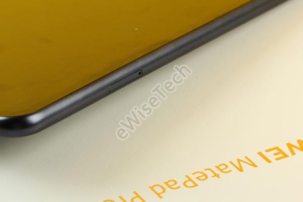 E开箱:麒麟990会给华为 MatePad Pro带来怎样的变化?