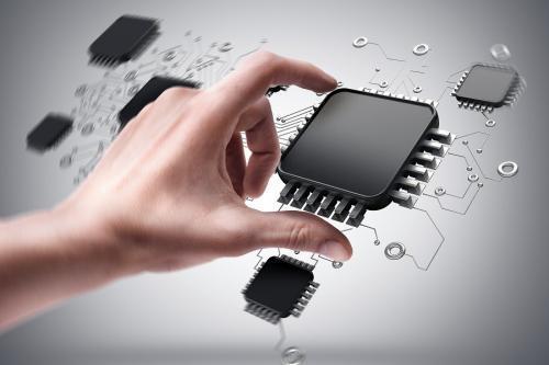 小米再投资三家半导体公司 家电企业纷纷入局芯片半导体领域