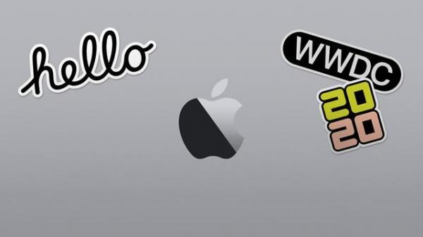 苹果正式官宣:iOS 14六月份就来!