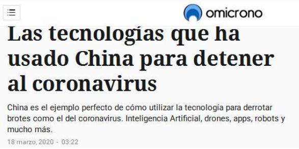 """AI影响力波及全球 外媒三次""""点名""""百度人工智能"""