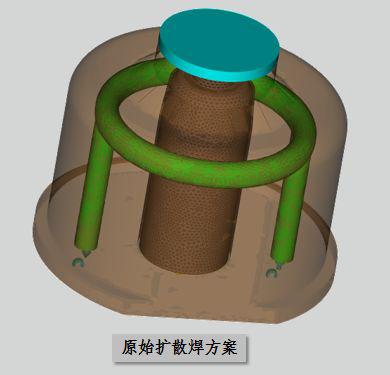 ESU案例丨模具3D打印如何对医疗注塑品的密封性能完成提升?