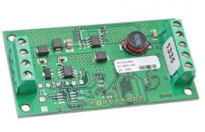 氧气变送器传感器在烟道测氧量中的应用解决方案