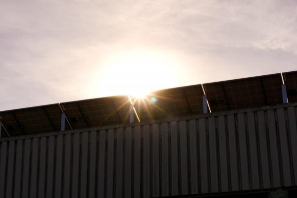 太阳能电池组件最佳冷却技术获得新突破