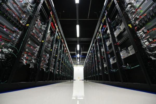 从规模竞争到价值落地,云计算市场探路增长新模式