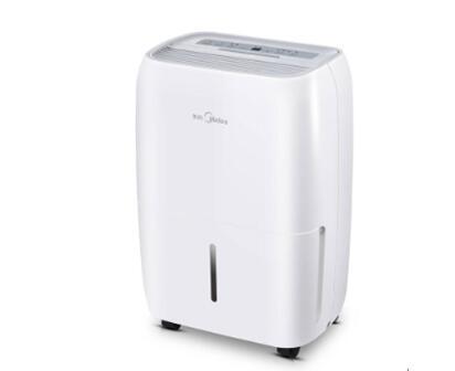 Humichip温湿度传感器在加湿器除湿器中的应用