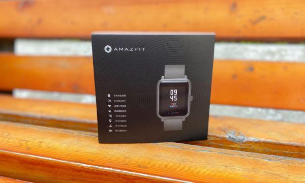 为何说Amazfit 米动手表青春版 1S是国民级智能手表?