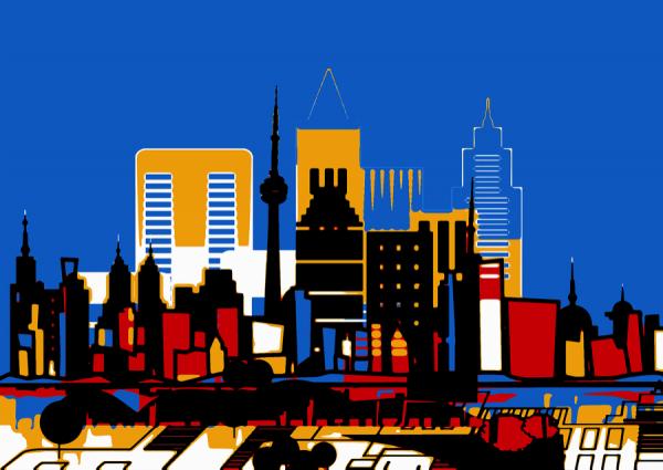 """跳出""""布雷斯悖论"""",百度智能云为治疗城市病带来新药方"""