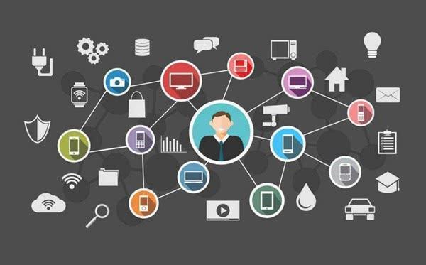 在手机市场之外,华为和小米已在物联网市场展开激战