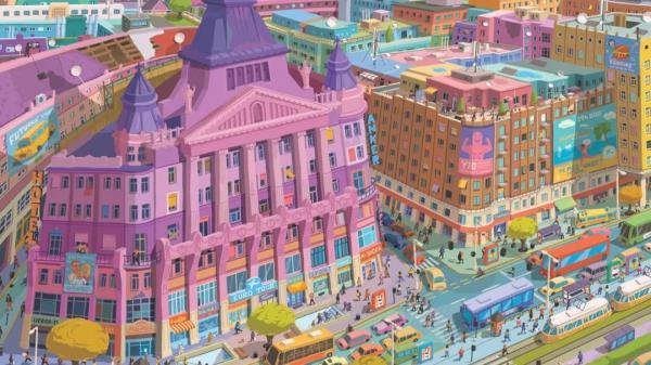 智慧城市,要现代技术更要现代治理