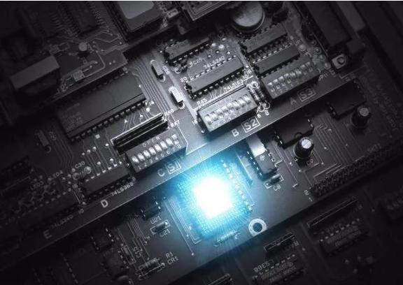 分析 | 光引发剂龙头IGM停产 国产细分替代迎良机