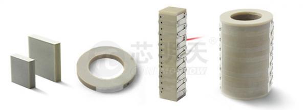 压电陶瓷的常见问题(一)