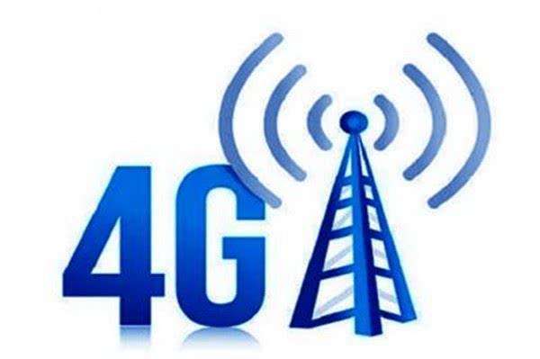 工信部下令5G降价,三大运营商开启5G流量价格战