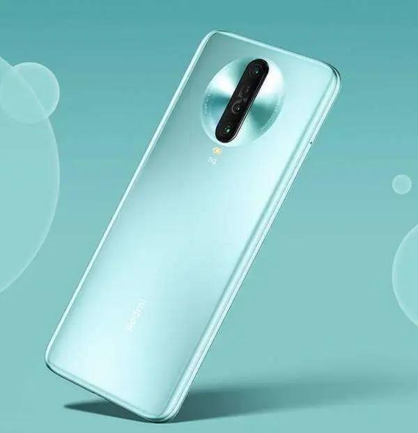 京东李亚龙:京东和小米的这个合作,可能会深刻改变手机行业
