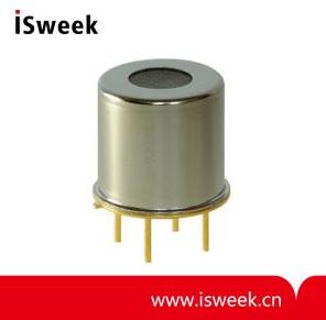 氧化锆氧气传感器 - SO-E2-250用于监测室内氧浓度变化