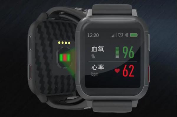 手表续航真有那么重要吗?久乐表T2 PRO对比Apple Watch S5