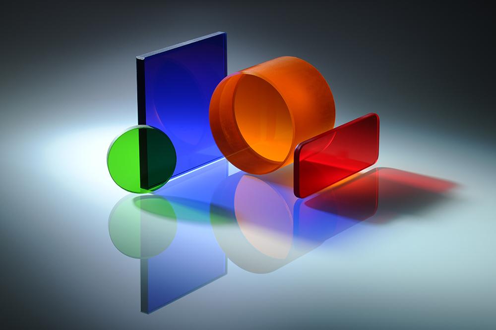 Optical Filter Glass_Portfolio_2.jpg