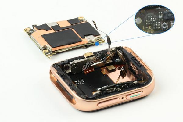 被指复刻Apple Watch,OPPO Watch没有可称赞地方吗?