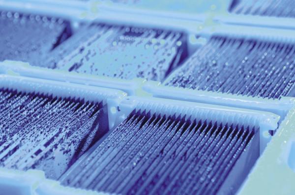 美国开发新的化学技术   制造出更好的锂硫电池
