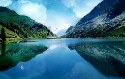 水中污染物持续增加,水质监测设备市场迎来重大发展