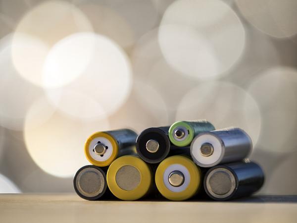 """锂电池的发展史     """"未来电池""""的当下思考"""