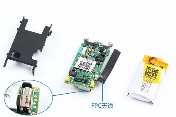 乐心手环5s心率传感器再升级,使用Silicon Labs最新方案