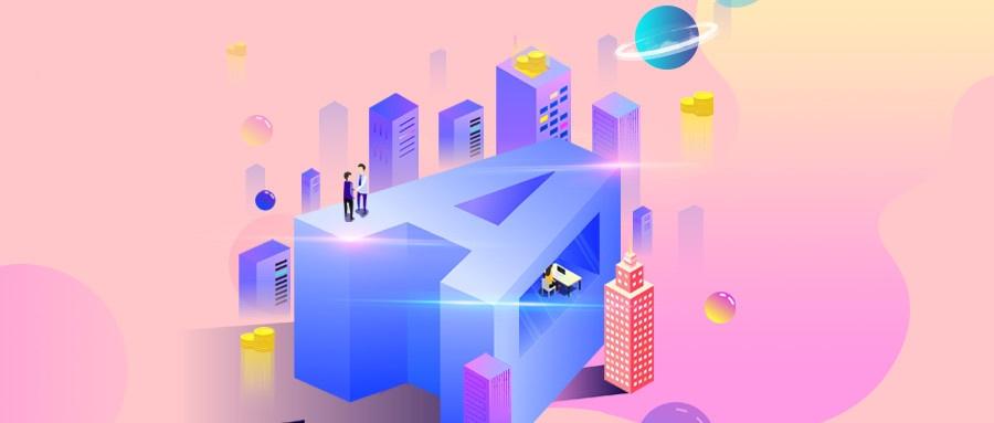 中国AI云服务市场:百度智能云超过阿里云腾讯云拿下第一