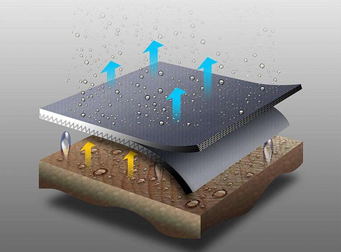 三大优势丨为什么我推荐你应用3D打印模具透气钢?