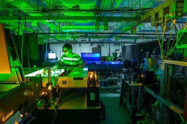 最新研究氧气为太阳能电池研究注入新的活力