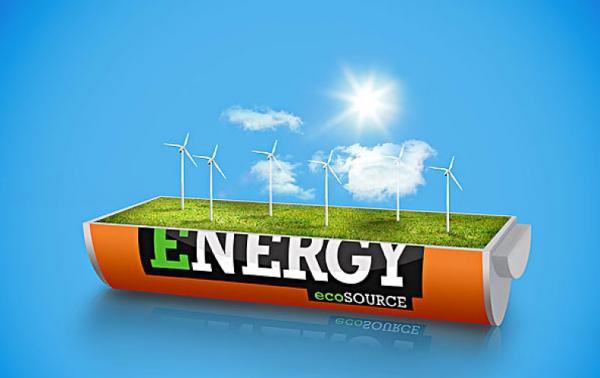 英国双座飞机计划已成型     锂硫电池的创新驱动