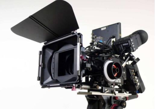 结露传感器SY-DS-1用于摄录像机结露检测