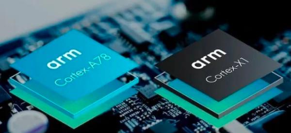 AI芯天下丨观点丨英伟达考虑接盘ARM,意欲何为?