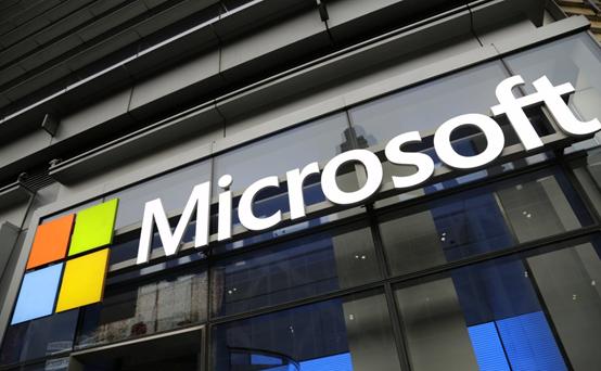 微软拟300亿美元收购TikTok,是豪赌还是捡漏?