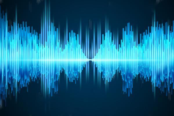 """从""""听清""""到""""听懂"""",远传为智能语音交互技术注"""