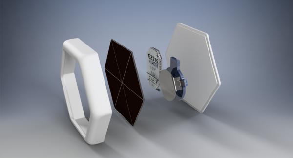 高性能锂电池未来已来   寻找下一代电池的磷